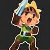 deathgrind666's avatar