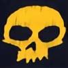 DeathGripTwo's avatar