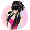 deathhasswag's avatar