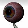 DeathIncarnate's avatar