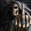 DeathIncarnate15's avatar
