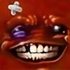 DeathInkNG's avatar