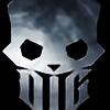 deathisgain713's avatar
