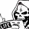 DeathIssue's avatar