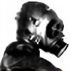 deathjanissary's avatar
