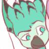 DeathJinxerLB's avatar