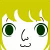DEATHJRisunloveable's avatar