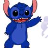 deathkiller989's avatar