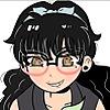DeathKissuFu's avatar