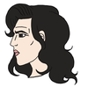 deathkitt's avatar
