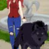 Deathkittykat's avatar