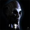 deathknight512's avatar