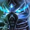 DeathKnightCommander's avatar