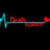 deathkokoro's avatar