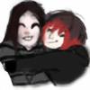 DeathkorpOfKrieg's avatar