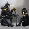 DeathKorpsGrenadier's avatar