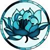 DeathLawliet's avatar