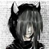 DeathLena's avatar