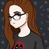 Deathless-Lamia's avatar