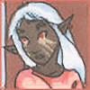 DeathlessLord's avatar