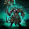 Deathlezz's avatar