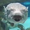 deathlife13's avatar