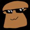 Deathllamas33's avatar