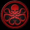 deathlock6's avatar