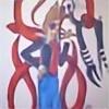 Deathlord403's avatar