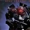 Deathlord789's avatar