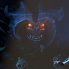 deathlover1234567's avatar