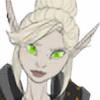 deathlover2006's avatar