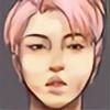 Deathlox13's avatar