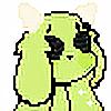 DEATHLY-HALL0WS's avatar