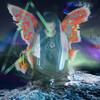 deathlyberry's avatar