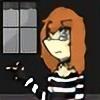 DeathlyBetrayalVT's avatar