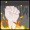 deathlygrey's avatar