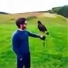deathlyhawk's avatar