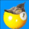 deathlyman's avatar