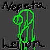 DeathlyPassion's avatar