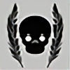 DeathlyTK's avatar