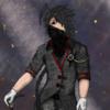 DeathMagnetic01's avatar