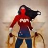 deathmaster1319's avatar