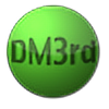 deathmedic's avatar