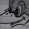 DeathMolina's avatar