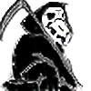 DeathMonkeys's avatar