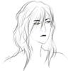 deathmothking's avatar