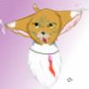 Deathmouse40's avatar