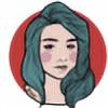 deathmunkey's avatar