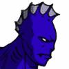 Deathnaut95's avatar